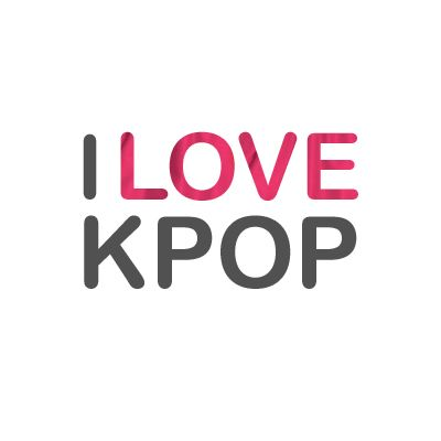 5 Things I LOVED in K-pop: 2/4 – 2/10 http://seoulbeats.com/2013/02/5-things-i-loved-in-k-pop-24-210/