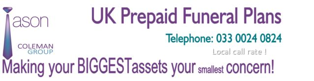 Would you like help with funeral costs? Of course you would. We are here to show you how to save money by arranging a pre paid funeral plan.