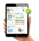 Favoriete educatieve apps: voor docenten
