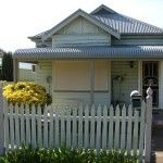 roller shutters installed on houses in Newcastle and the Hunter Valley (14)
