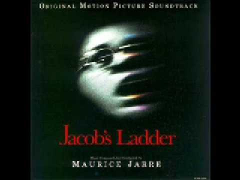Theme from Jacobs Ladder (Maurice Jarre) - YouTube