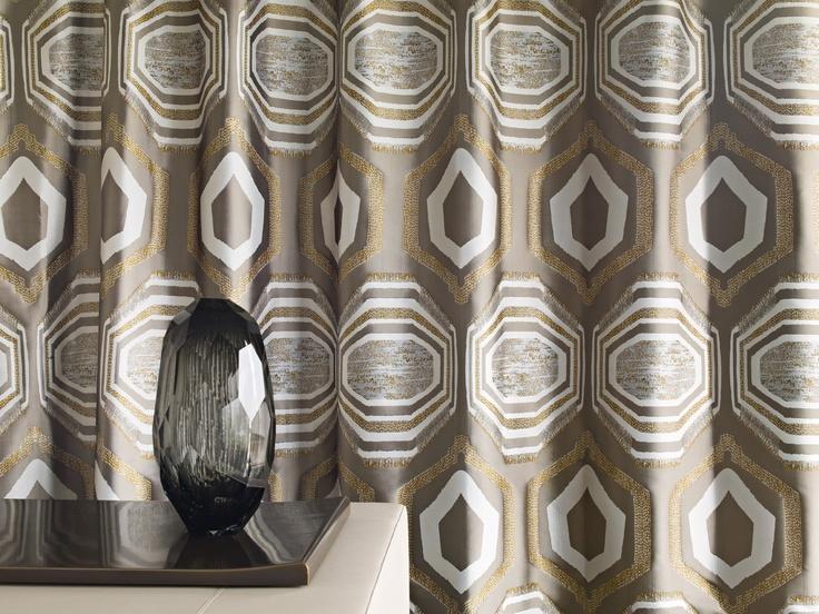 1000 images about zimmer rohde on pinterest studios. Black Bedroom Furniture Sets. Home Design Ideas