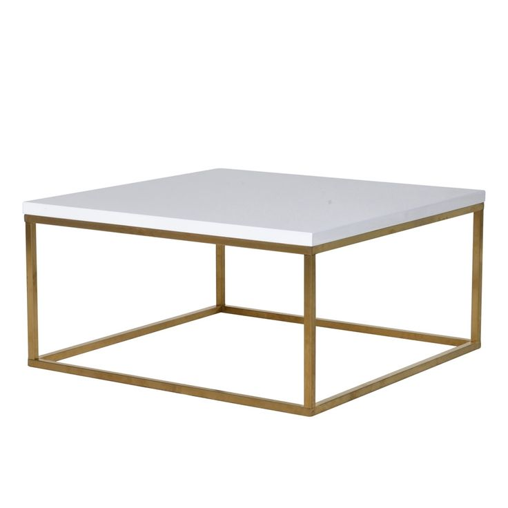 376 best Collection of Coffee Tables images on Pinterest Coffee