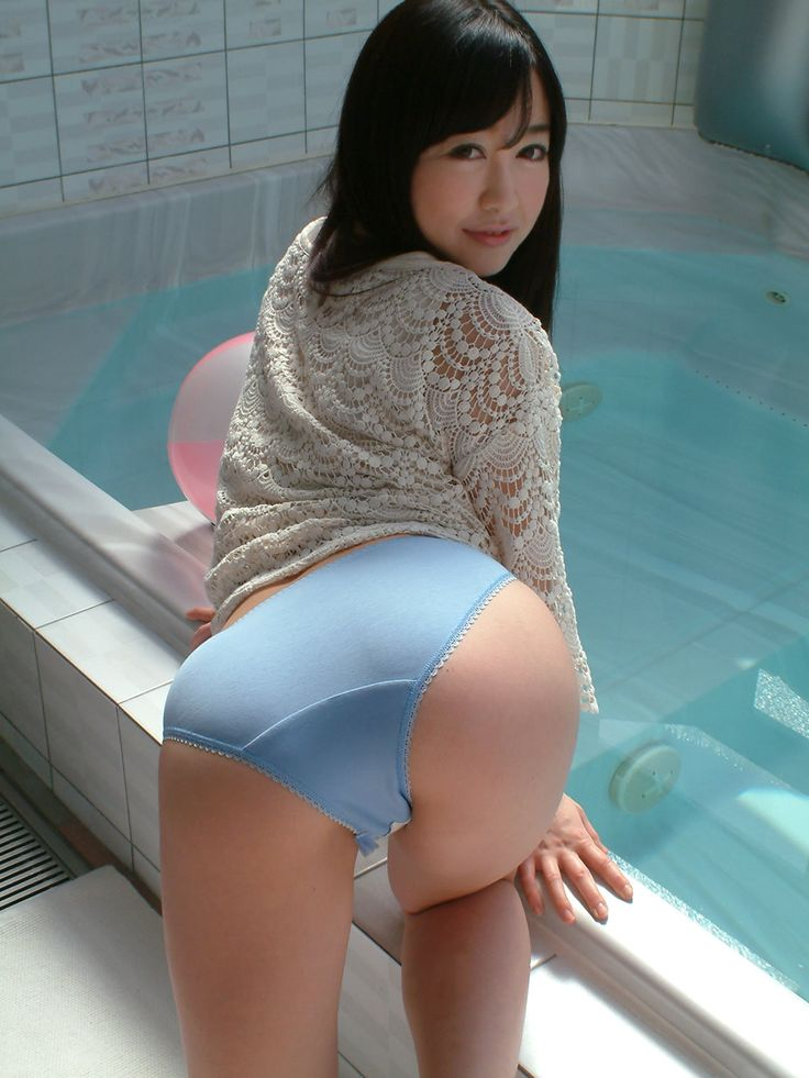 Cute asian girls white panties confirm