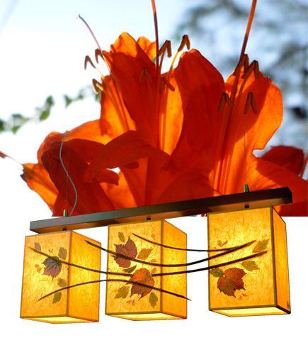Τριπλό κρεμαστό φωτιστικό Hebeny, με διακοσμητική σύνθεση αληθινών φύλλων και λουλουδιών. Ένα μοναδικό φωτιστικό τραπεζαρίας ή σαλονιού, με συνθέσεις εμπνευσμένες από τη φύση. Δείτε όλα τα φωτιστικά της σειράς Floral Chic στη σελίδα μας http://www.artease.gr/fotistika/floral-chic/