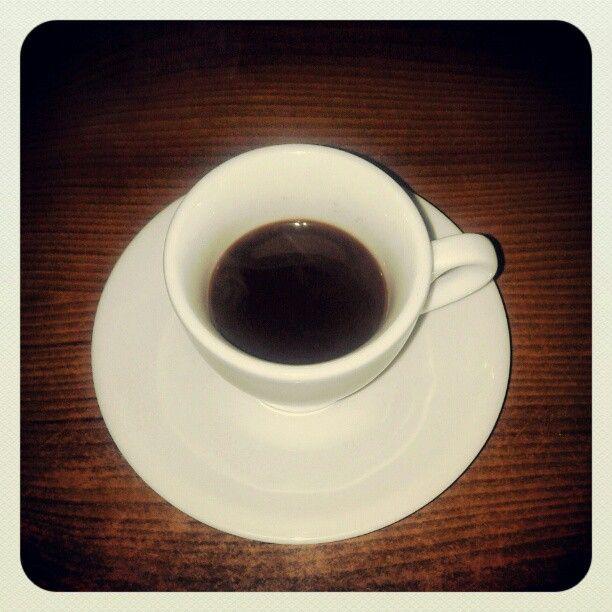 #Caffè  #Coffee