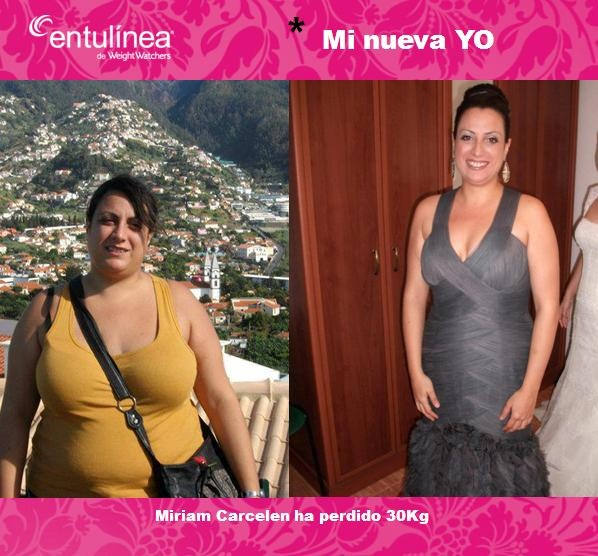 Top 30 ideas about antes y despues on pinterest lost - Adelgazar comiendo mucho ...