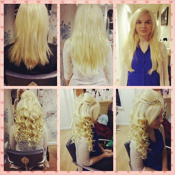 37 best hair extensions weave images on pinterest hair weaves bonded hair extensions hairextensions virginhair humanhair remyhair httpwww pmusecretfo Choice Image