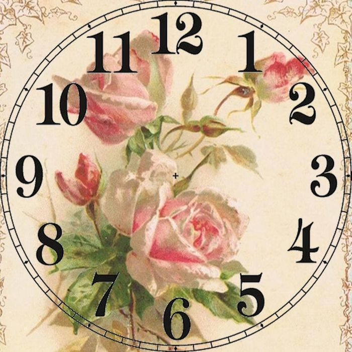 clock face...................http://www.pinterest.com/takalaccesorios/print-me-some-pictures-may-be-copyrighted/