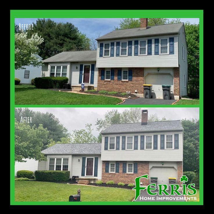 Best Roofing Owens Corning Trudefinition Duration Designer 400 x 300