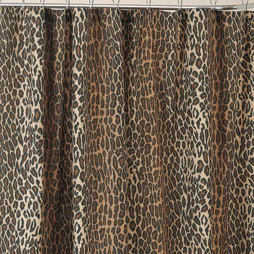 22 Best Legings Images On Pinterest Leopard Print
