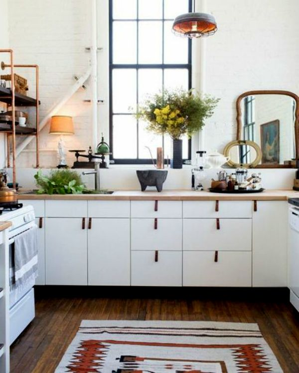 17 mejores ideas sobre küchenfronten ikea en pinterest ...