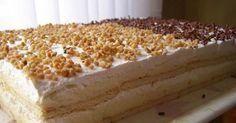 Hledáte lahodný dezert, který si nevyžaduje příliš složitou přípravu? Tak my vám dnes jednéukážeme! A je potřeba říct, že je vážně dokonalý!…