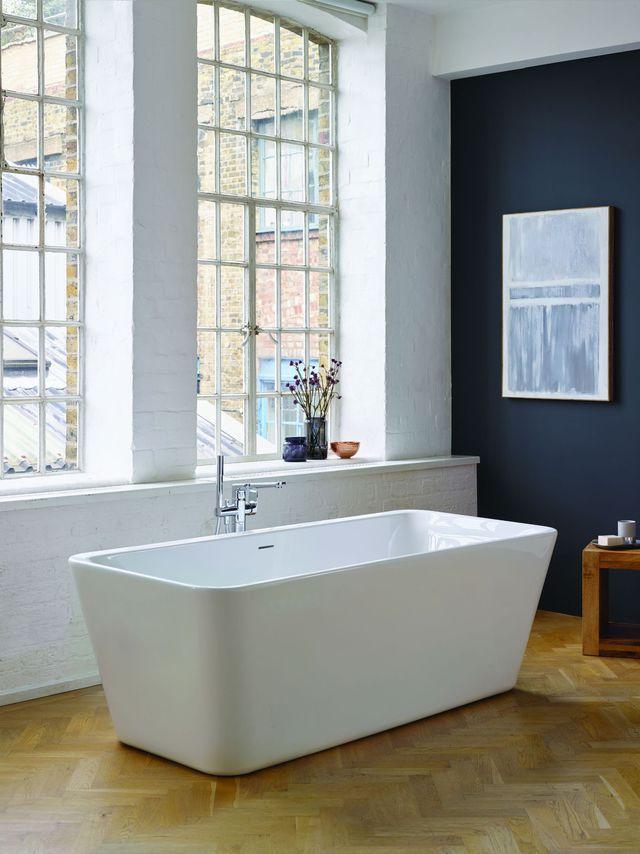 1000 id es sur le th me baignoire acrylique sur pinterest baignoires d cor de baignoire et. Black Bedroom Furniture Sets. Home Design Ideas
