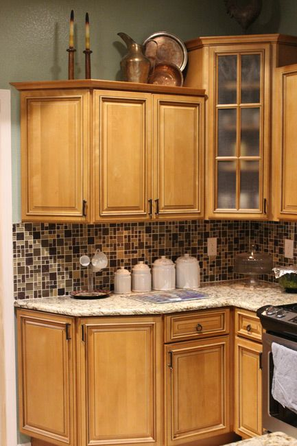 Kitchen Cabinets Quality 178 best kck kitchen & bathroom cabinet gallery images on