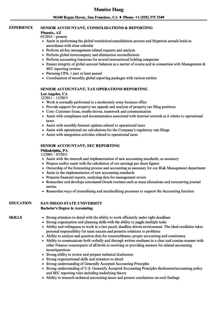 accountants report template accountant compilation letter