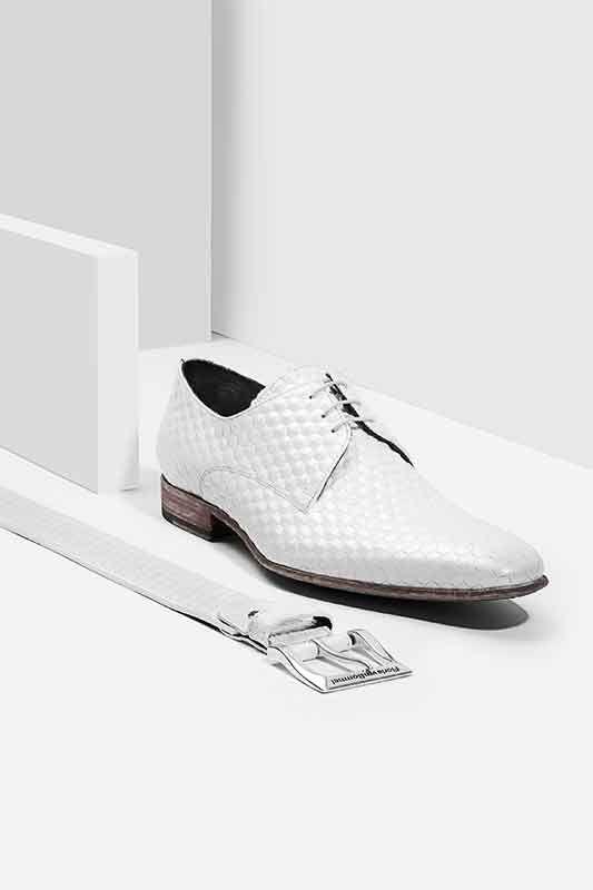Floris van Bommel - Van den Assem schoenen