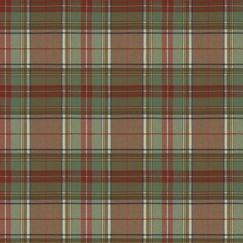 brimfield plaid plaids fabric products ralph. Black Bedroom Furniture Sets. Home Design Ideas