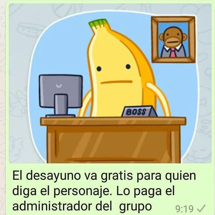 #adivinen #venezuela