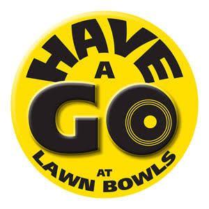 lawn bowls for kids - Google Search