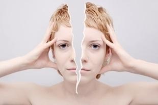 Neurostimulatie effectief bij migraine  Twintig minuten per dag een neurostimulator dragen, lijkt een veelbelovende mogelijkheid voor migrainepatiënten. Dat blijkt uit onderzoek gepubliceerd in het tijdschrift Neurology.