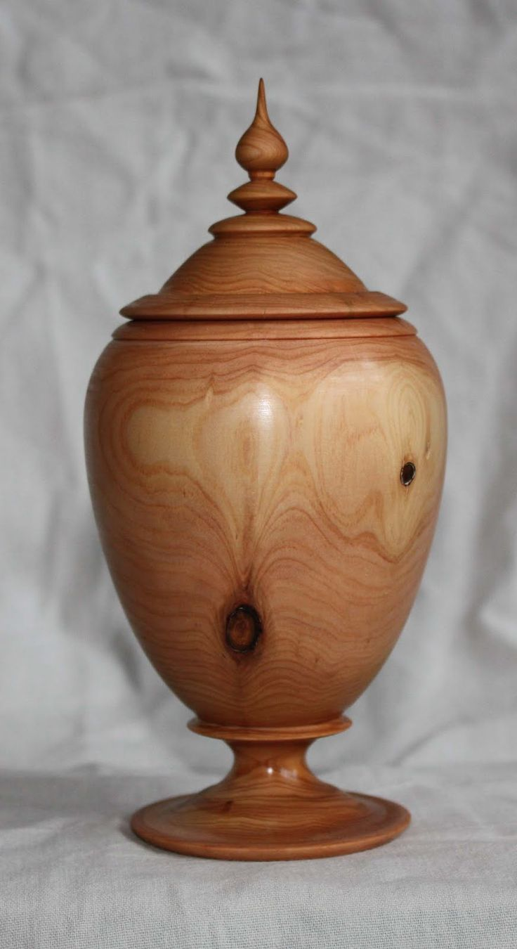 woodturning projects We offer a broad line of turning kits and supplies.