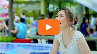 Watch Finally Found Someone 2017 Full Movie – Full Pinoy Movies - John Lloyd Cruz and Sarah Geronimo