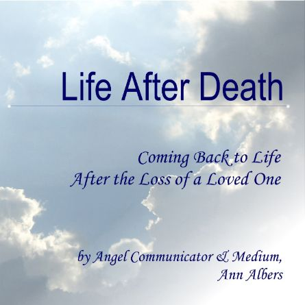 Inspirational Quotes About Death Of A Loved One Pleasing The 25 Best Life After Death Ideas On Pinterest  Someone Always