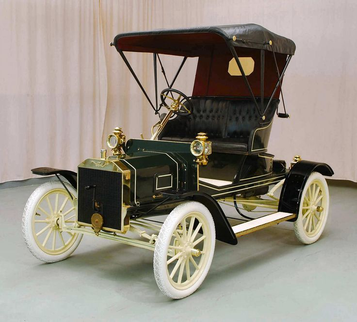 130 best Cars 1900 to 1909 images on Pinterest | Old school cars ...