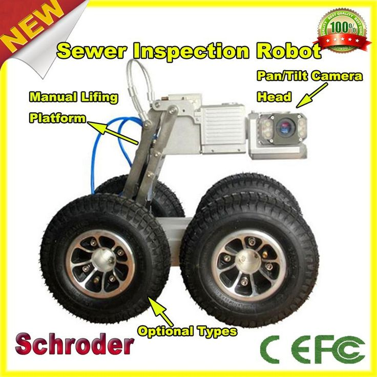 Underwater Rotational Endoscope Sewer Pipe Inspection Camera For Sale With Recording , Find Complete Details about Underwater Rotational Endoscope Sewer Pipe Inspection Camera For Sale With Recording,Rotational Endoscope,Sewer Camera For Sale,Sewer Pipe Inspection Camera from CCTV Camera Supplier or Manufacturer-Shenzhen Schroder Industry Measure & Control Equipment Co., Ltd.