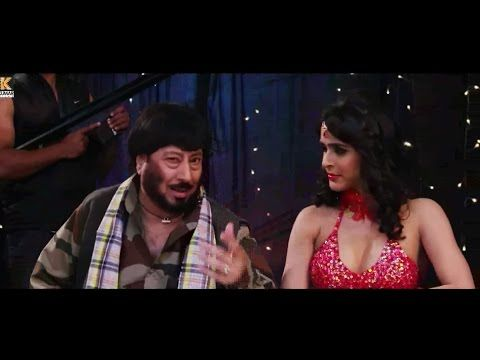 Best Comedy Punjabi Movie 2016 || New Punjabi Comedy Movies 2016 || Latest Punjabi Movies 2016 - (More info on: http://LIFEWAYSVILLAGE.COM/movie/best-comedy-punjabi-movie-2016-new-punjabi-comedy-movies-2016-latest-punjabi-movies-2016/)