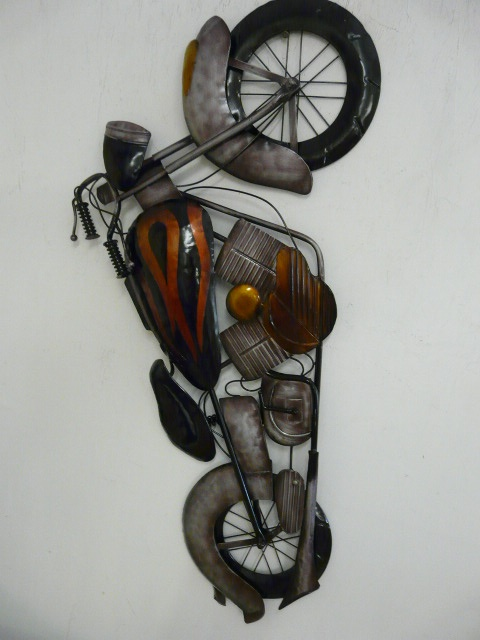64 Best Watch Motorcycle Art Images On Pinterest