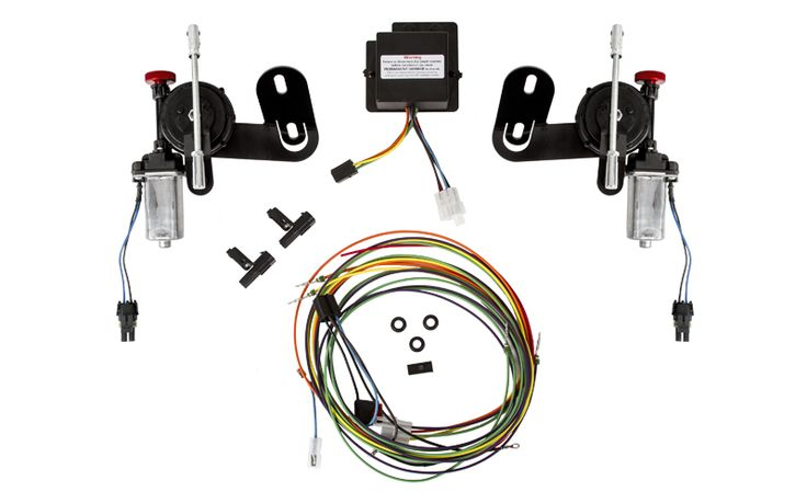 Headlamp Wiring Diagram 69 Charger