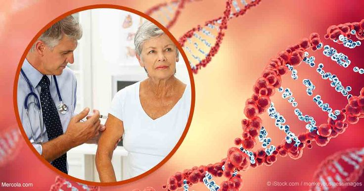 El principal objetivo de las células madre es mantener, curar y regenerar el tejido en cualquier parte del cuerpo; este es un proceso continuo que ocurre a lo largo de su vida. http://articulos.mercola.com/sitios/articulos/archivo/2017/06/04/terapia-con-celulas-madre-regenerar-cuerpo.aspx?utm_source=espanl&utm_medium=email&utm_content=art1&utm_campaign=20170604&et_cid=DM145897&et_rid=2028274252