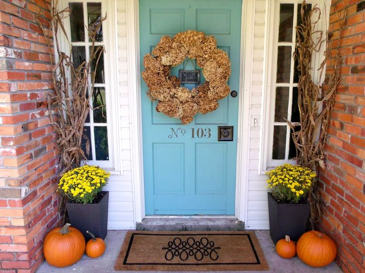 The Anything Blue party is live on the blog with a great mix of blue with Fall colors! Come on over and add your blue projects! http://www.thededicatedhouse.com/2014/10/anything-blue-friday-week-73.html  Photo Credit:  Cultivate Create