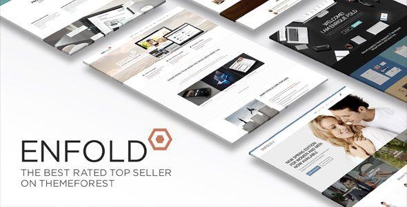 Enfold v3.4.2 – Responsive Multi-Purpose Theme free download, free theme, free…