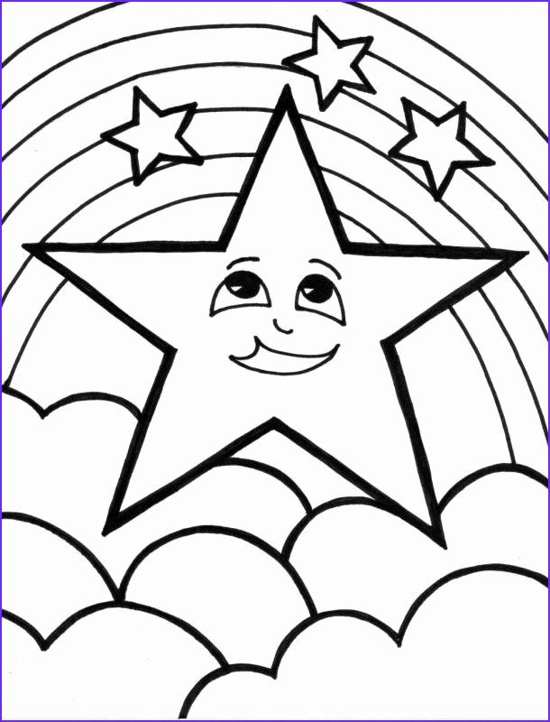 Cool Dresses For Girls Coloring Page Printable Free Coloring Pages For Teenagers Cute Coloring Pages Cool Coloring Pages