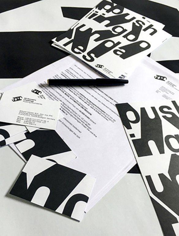 Grafik Designer Stuttgart 65 best uebele images on signage systems environmental
