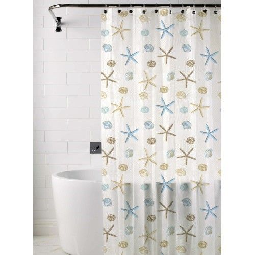 Choose the best Shower Curtains designs for you bathroom from Skipper Home Fashions here- http://www.skipperhomefashions.com/index.php?route=product/category&path=62_63