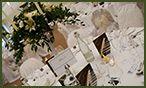 Wedding Hotels Monaghan, Wedding Hotel Monaghan, Wedding Hotels In Monaghan - Castle Leslie Estate Monaghan