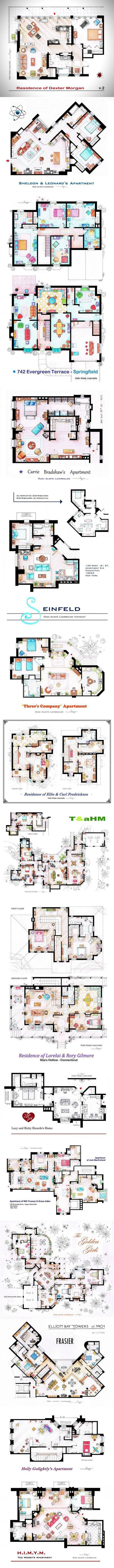 52 best sims 4 images on pinterest house blueprints home plans
