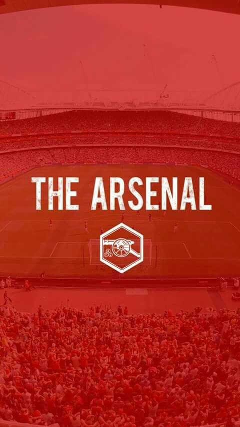 On This Day 1915 .WOOLWICH ARSENAL became ARSENAL.