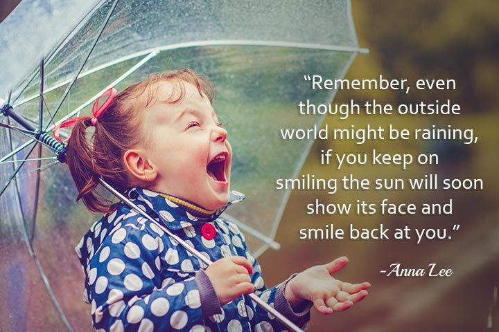 20 Beautiful Smile Quotes Child Smile Quotes Smile Quotes Beautiful Smile Quotes