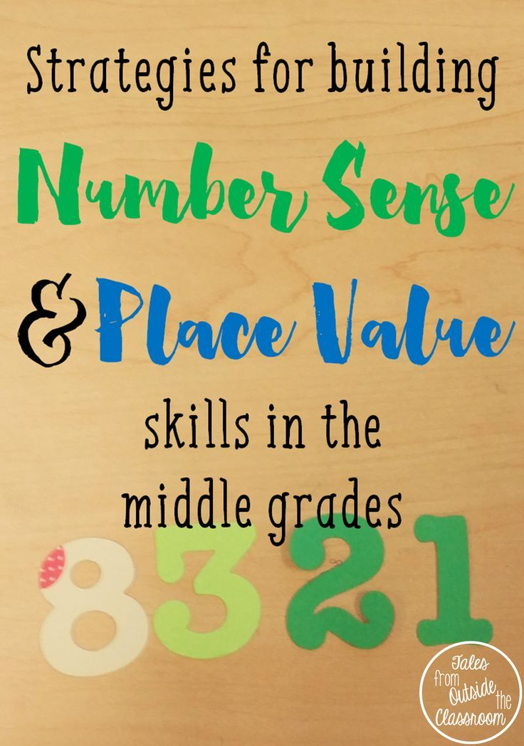49 best books for math teachers and instructional coaches images on building place value and number sense skills fandeluxe Choice Image