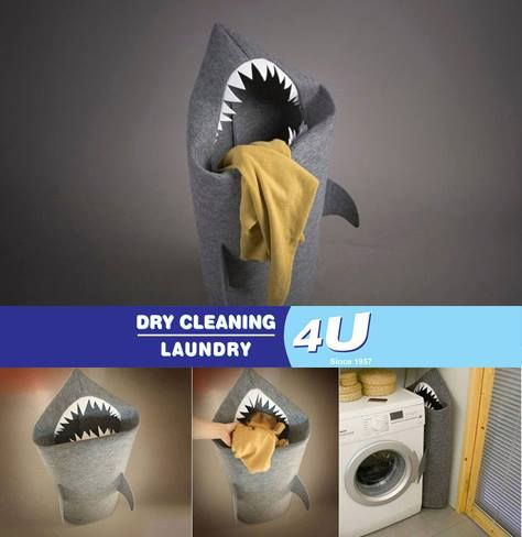 http://drycleaning4u.co.za/