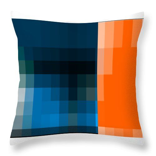come on #boys we have a #print #design to keep those #christmasgifts nights warm, #christmasdecor #christmas #pillows #throwpillows #prints #newstyle #trendingproducts #newcollection #tatedevros #artist #designer #designerpillows