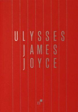 ulysses-james-joyce