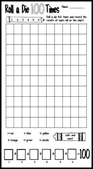 math worksheet : 124 best 100th day of school images on pinterest  school stuff  : 100 Day Math Worksheets
