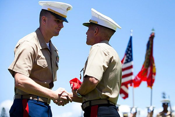 The following is a summary of what you need to know regarding Military Retirement pay benefits.