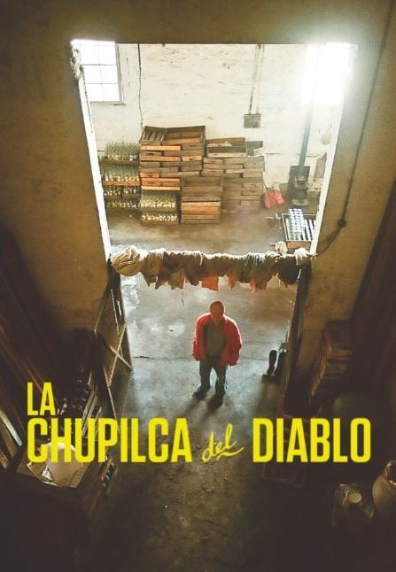 La Chupilca del Diablo (Ignacio Rodríguez, 2011), Premio del Jurado 19 FICVALDIVIA